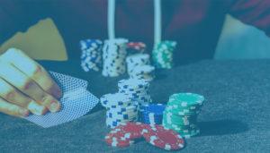 Jackpot Poker Situs Judi Online, Berikan Bettor Jutaan Rupiah