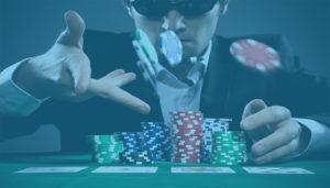 Kombinasi Kartu Agen Poker Terpercaya yang Wajib Diketahui