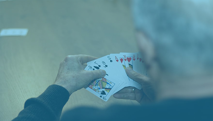 Memilih Agen Poker Online yang Tepat dan Menguntungkan